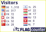 http://info.flagcounter.com/08V1