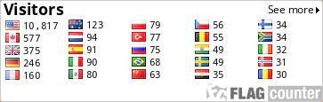 http://s05.flagcounter.com/count/1OL/bg=FFFFFF/txt=000000/border=CCCCCC/columns=5/maxflags=25/viewers=0/labels=0/