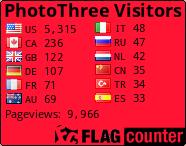 http://s05.flagcounter.com/count/Ebf0/bg=FF1434/txt=000000/border=02010A/columns=2/maxflags=12/viewers=PhotoThree+Visitors/labels=1/pageviews=1/