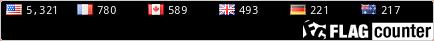 http://s05.flagcounter.com/count/Lni/bg=000000/txt=FFFFFF/border=CCCCCC/columns=6/maxflags=6/viewers=3/labels=0/