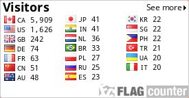 http://s05.flagcounter.com/count/hzz/bg=FFFFFF/txt=000000/border=CCCCCC/columns=3/maxflags=20/viewers=0/labels=1/