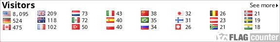 http://s05.flagcounter.com/count/rLs/bg=FFFFFF/txt=000000/border=CCCCCC/columns=8/maxflags=24/viewers=0/labels=0/