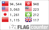 Flag 