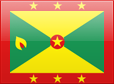 http://s05.flagcounter.com/images/flags_128x128/gd.png