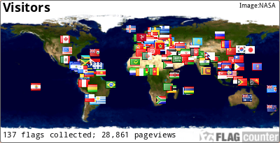 http://s05.flagcounter.com/map/IFnt/size_s/txt_000000/border_6B6B6B/pageviews_1/viewers_0/flags_1/