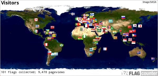 http://s05.flagcounter.com/map/PGO/size_m/txt_000000/border_CCCCCC/pageviews_1/viewers_0/flags_1/