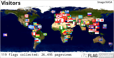 http://s05.flagcounter.com/map/gBW/size_s/txt_000000/border_CCCCCC/pageviews_1/viewers_0/