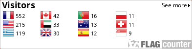 https://s05.flagcounter.com/count2/3Eab/bg_FFFFFF/txt_000000/border_CCCCCC/columns_5/maxflags_12/viewers_0/labels_0/pageviews_0/flags_0/percent_0/