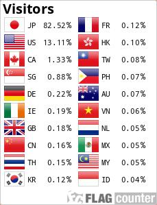 虎ノ門ニュースは海外でも人気